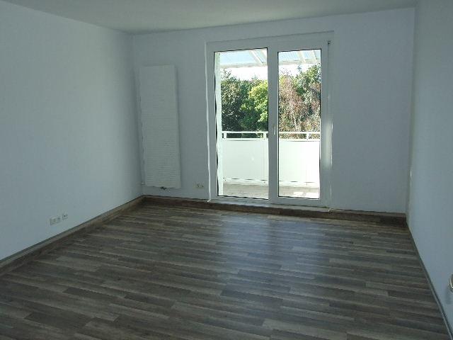 pro haus immobilien gmbh verkauft zwei auf einen streich stabil vermietet solides. Black Bedroom Furniture Sets. Home Design Ideas